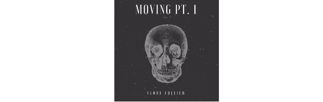 Tyreek Smith – Moving Pt 1. & Pt 2